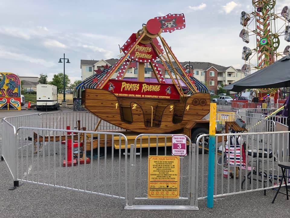 another carnival ride.jpg