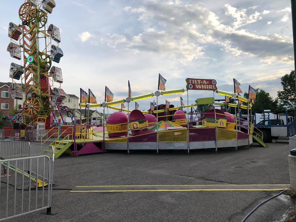carnival ride.jpg