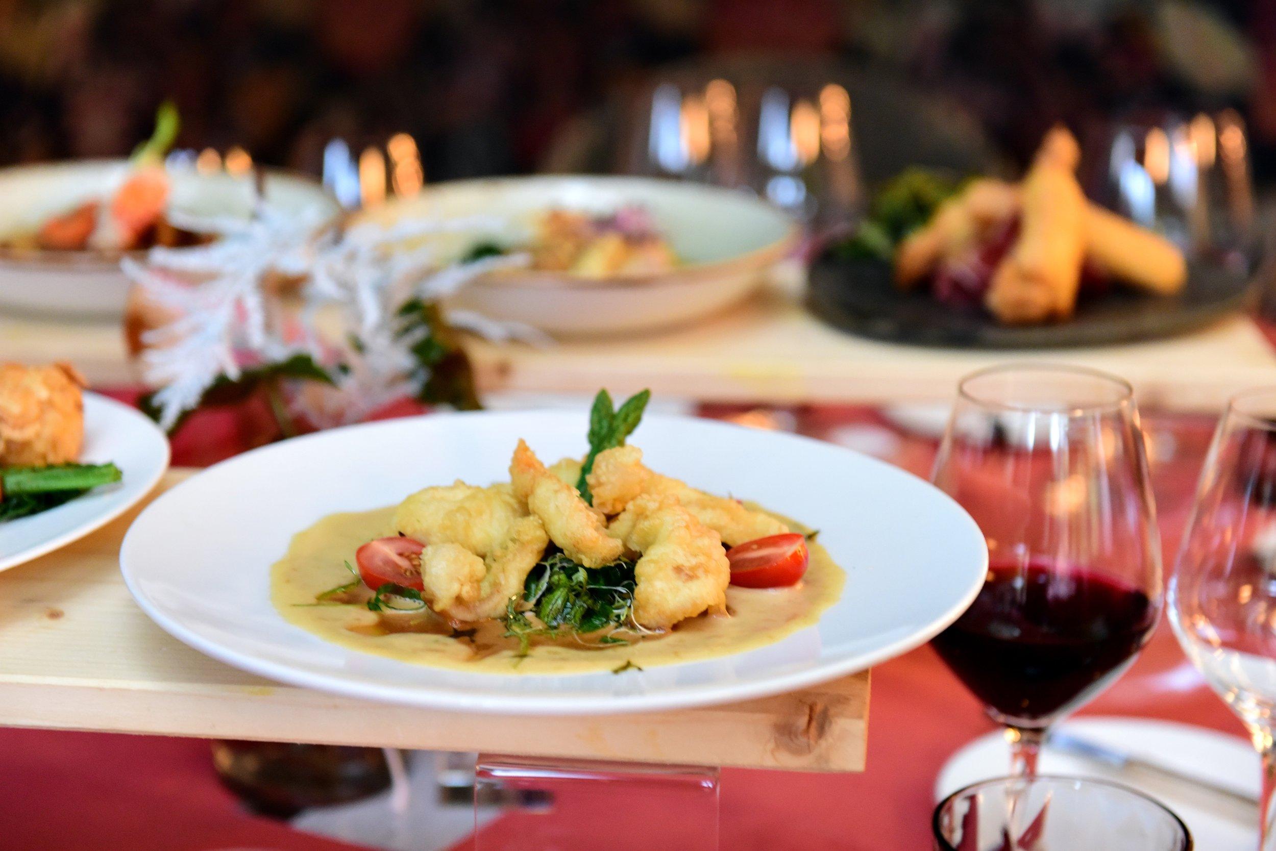 16 restaurant de mangerie lauwe tablefever bart albrecht .jpg