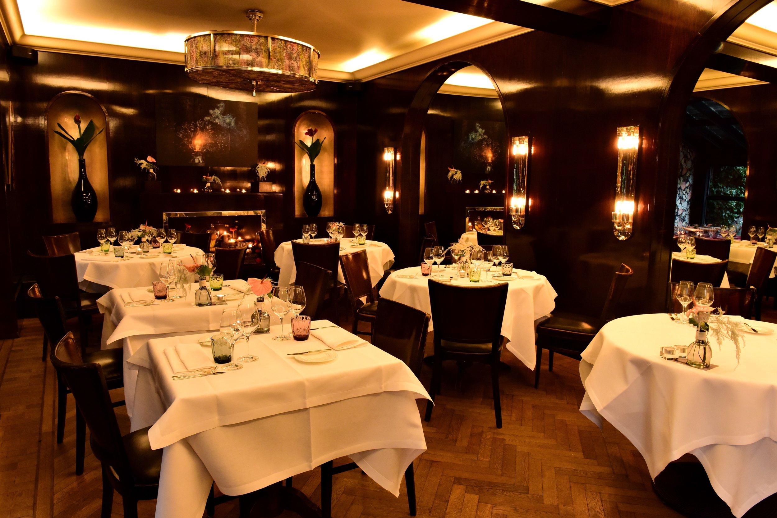 11 restaurant de mangerie lauwe tablefever bart albrecht .jpg