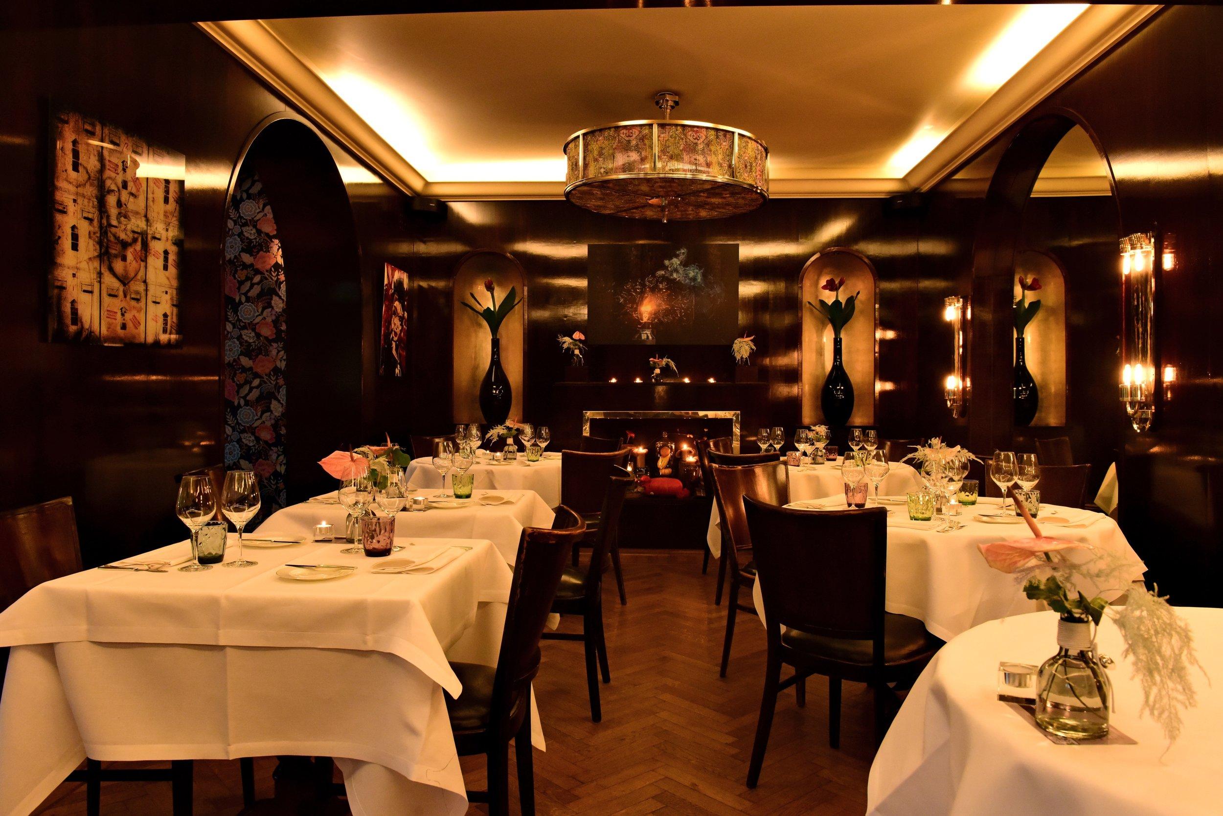 10 restaurant de mangerie lauwe tablefever bart albrecht .jpg