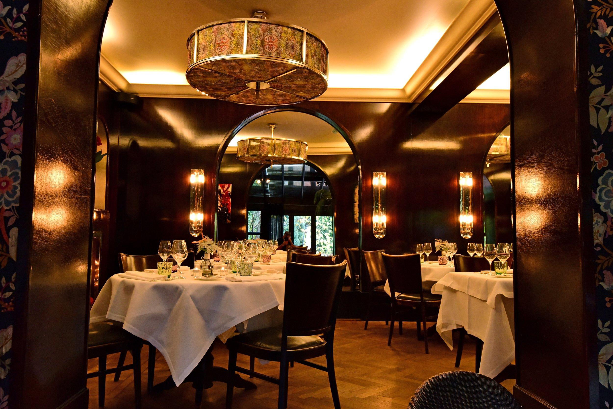 12 restaurant de mangerie lauwe tablefever bart albrecht .jpg