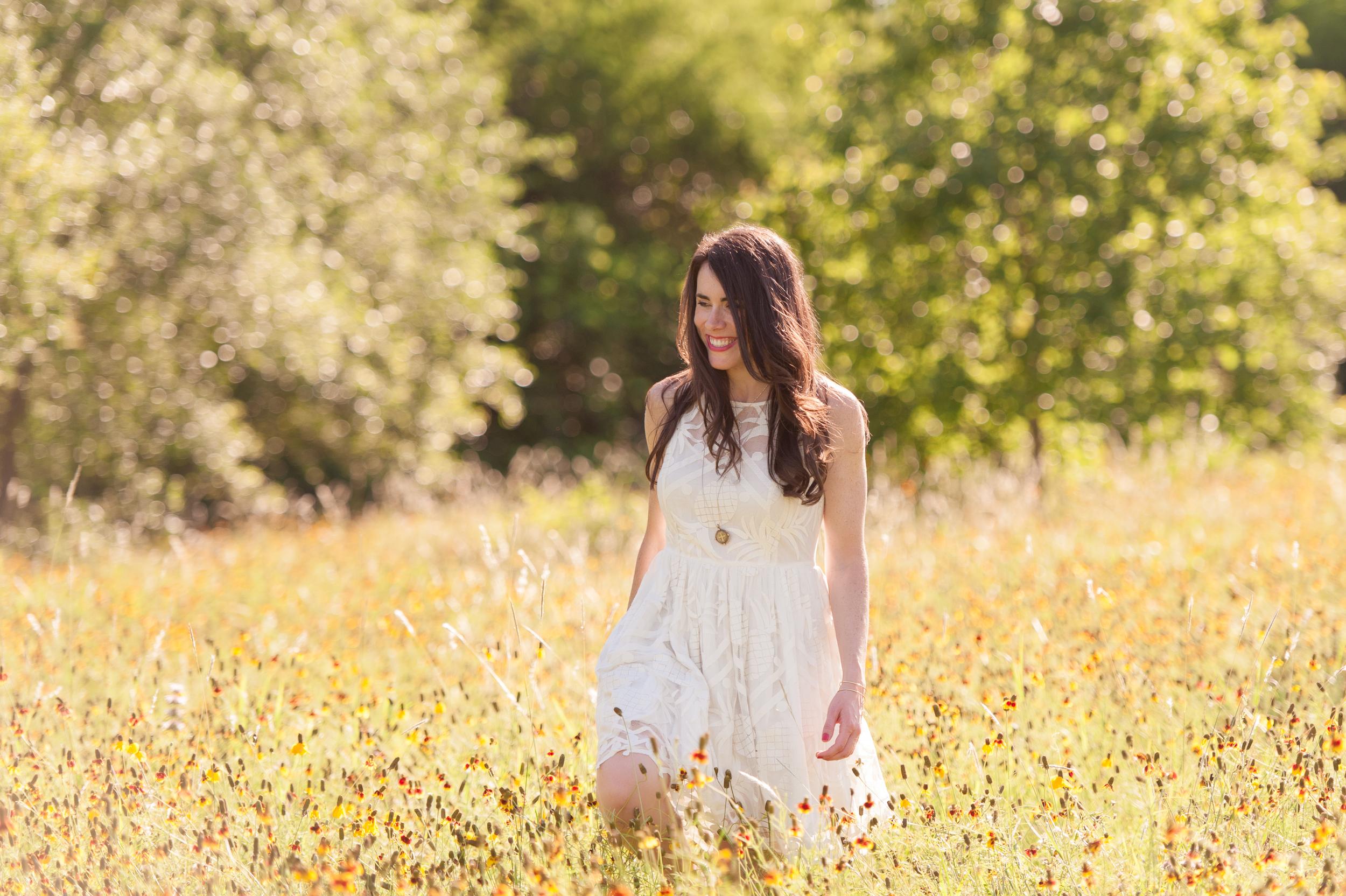 Susan Reue Photography