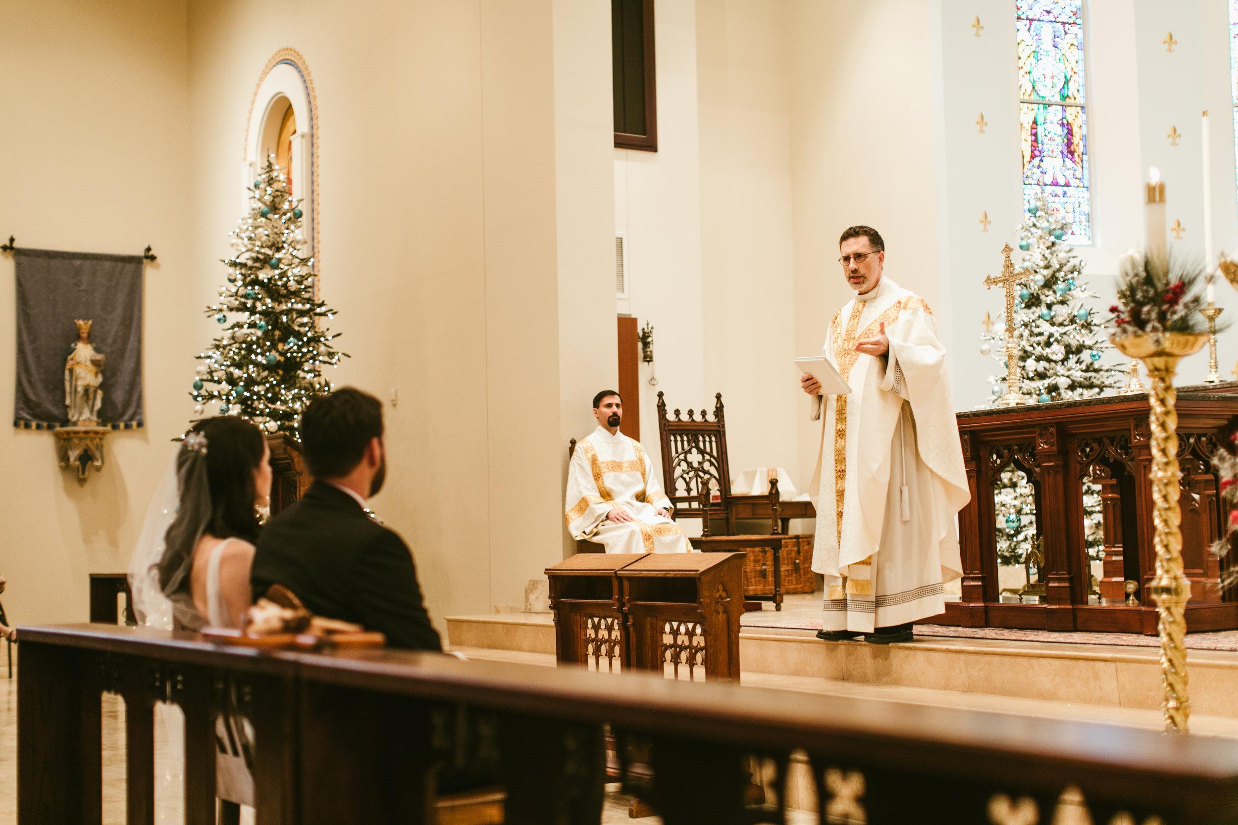 fr tim preaching.JPG