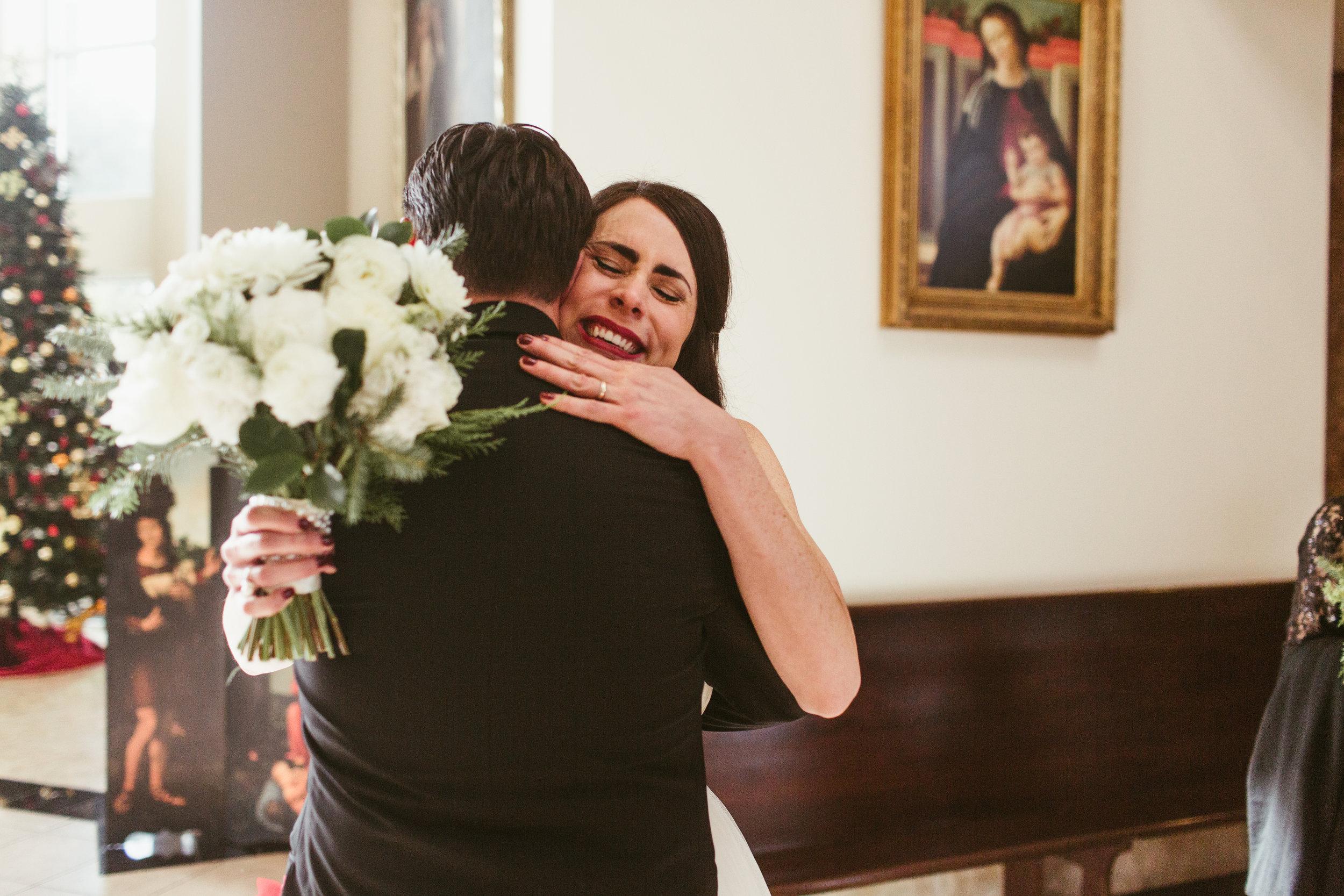 married hug 2.JPG