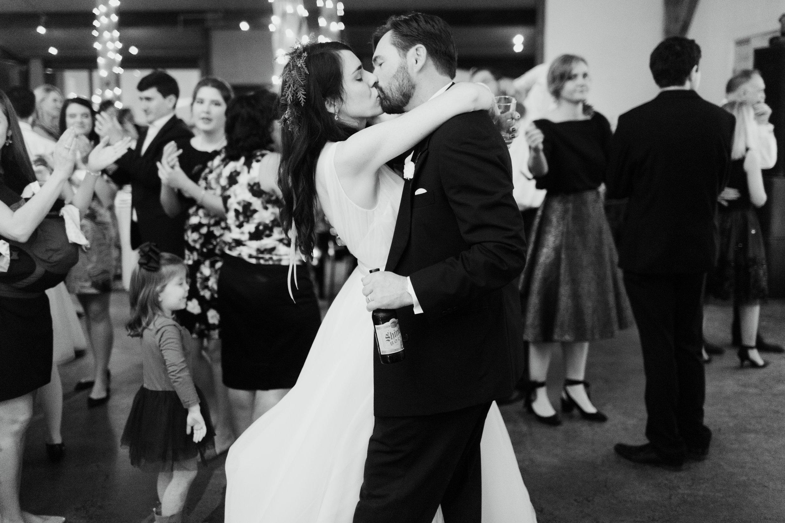 dancing kiss.JPG