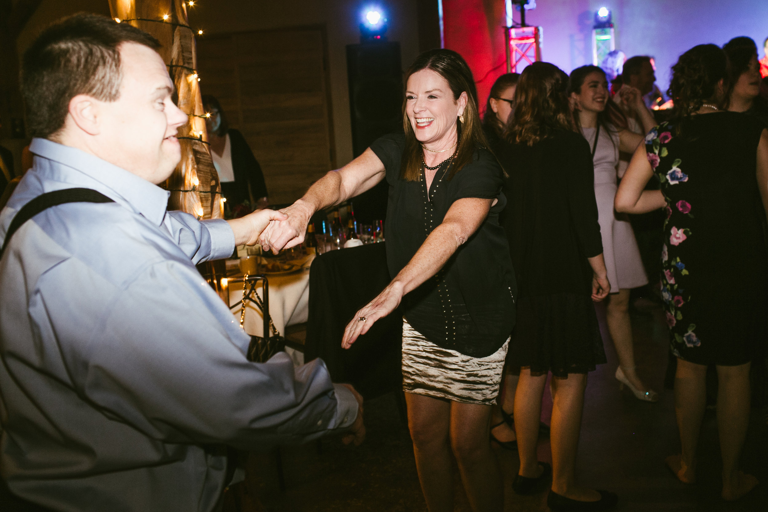 ann dancing with uncle edward.JPG