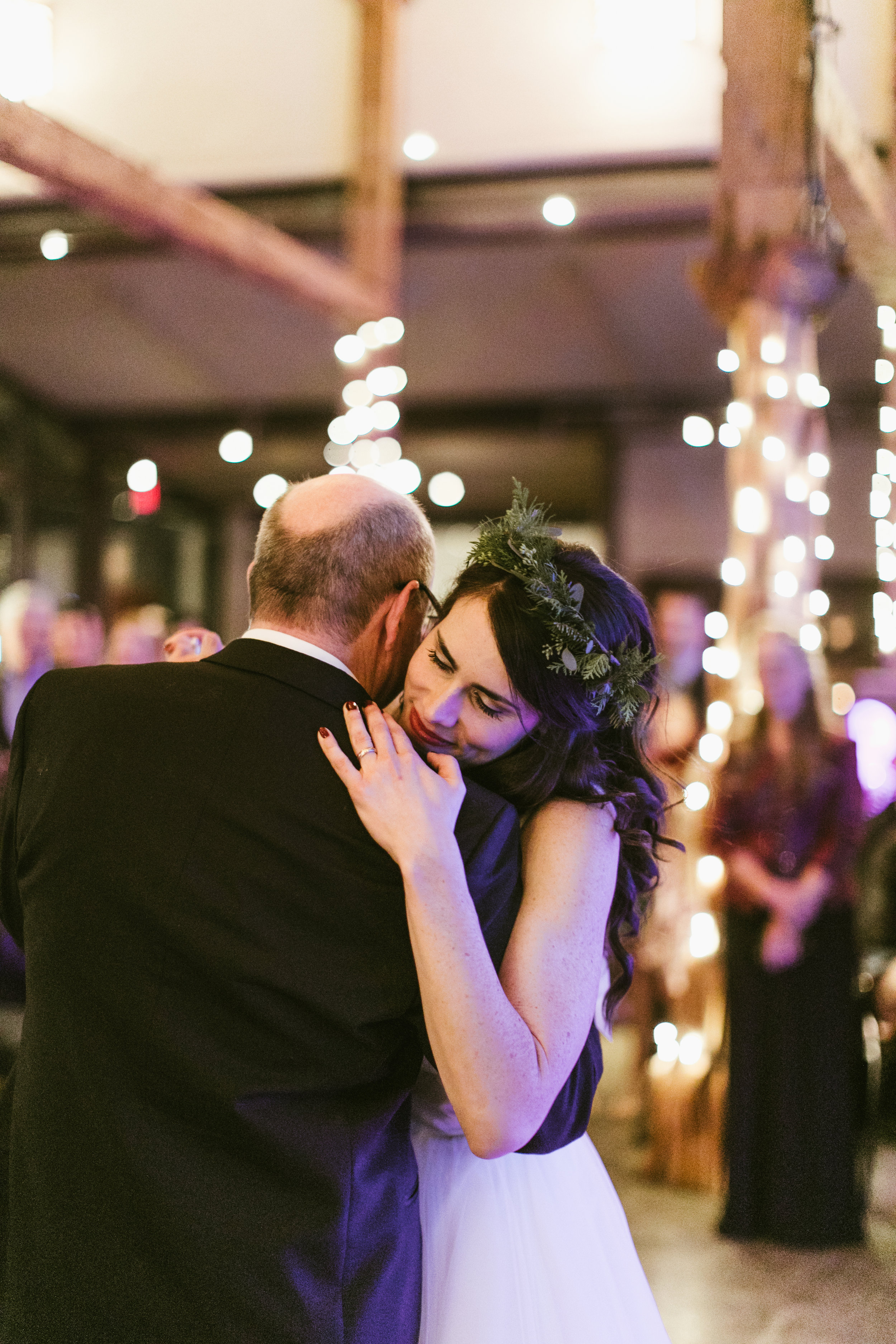 father daughter dance 4.JPG