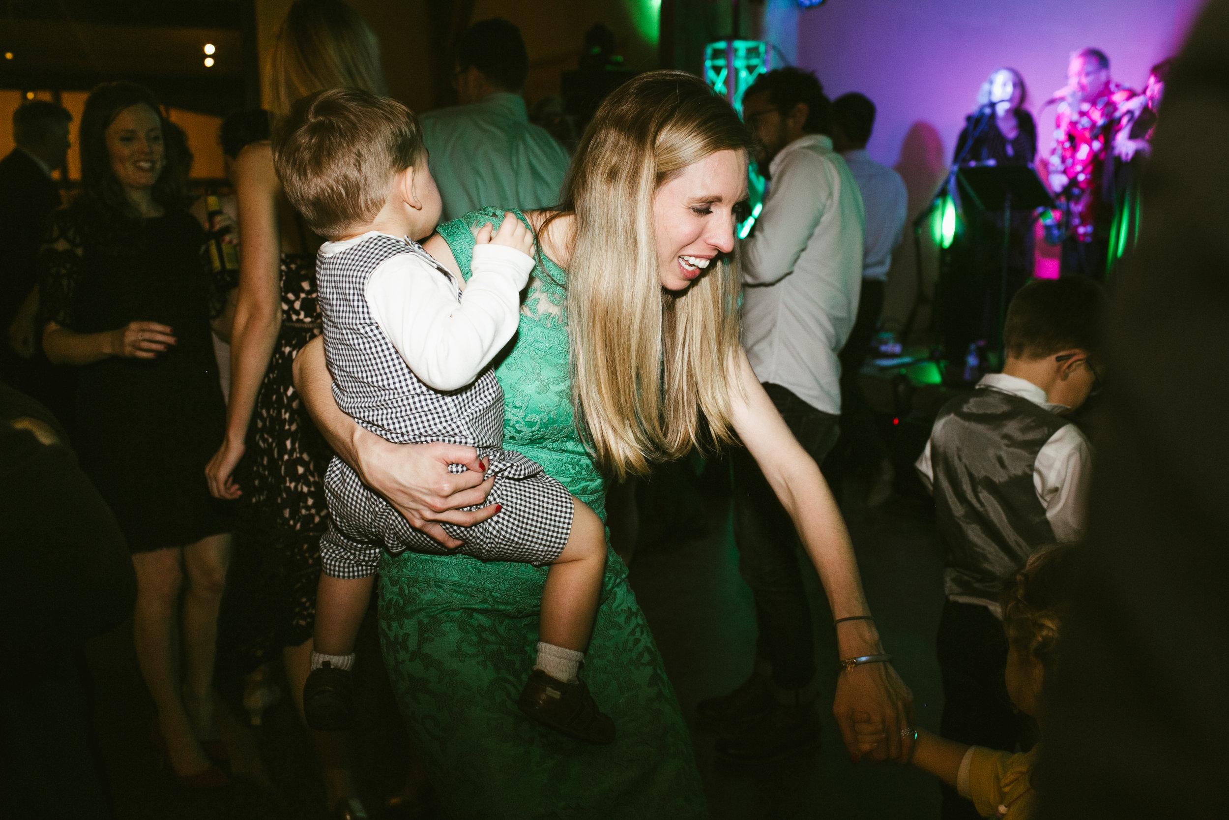 keri dancing with ruli kids.JPG