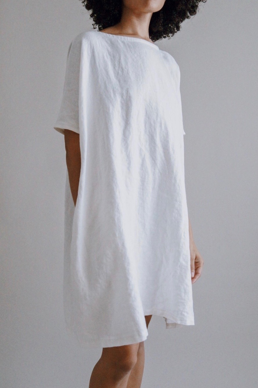 Two Days Off, The Olivia Dress