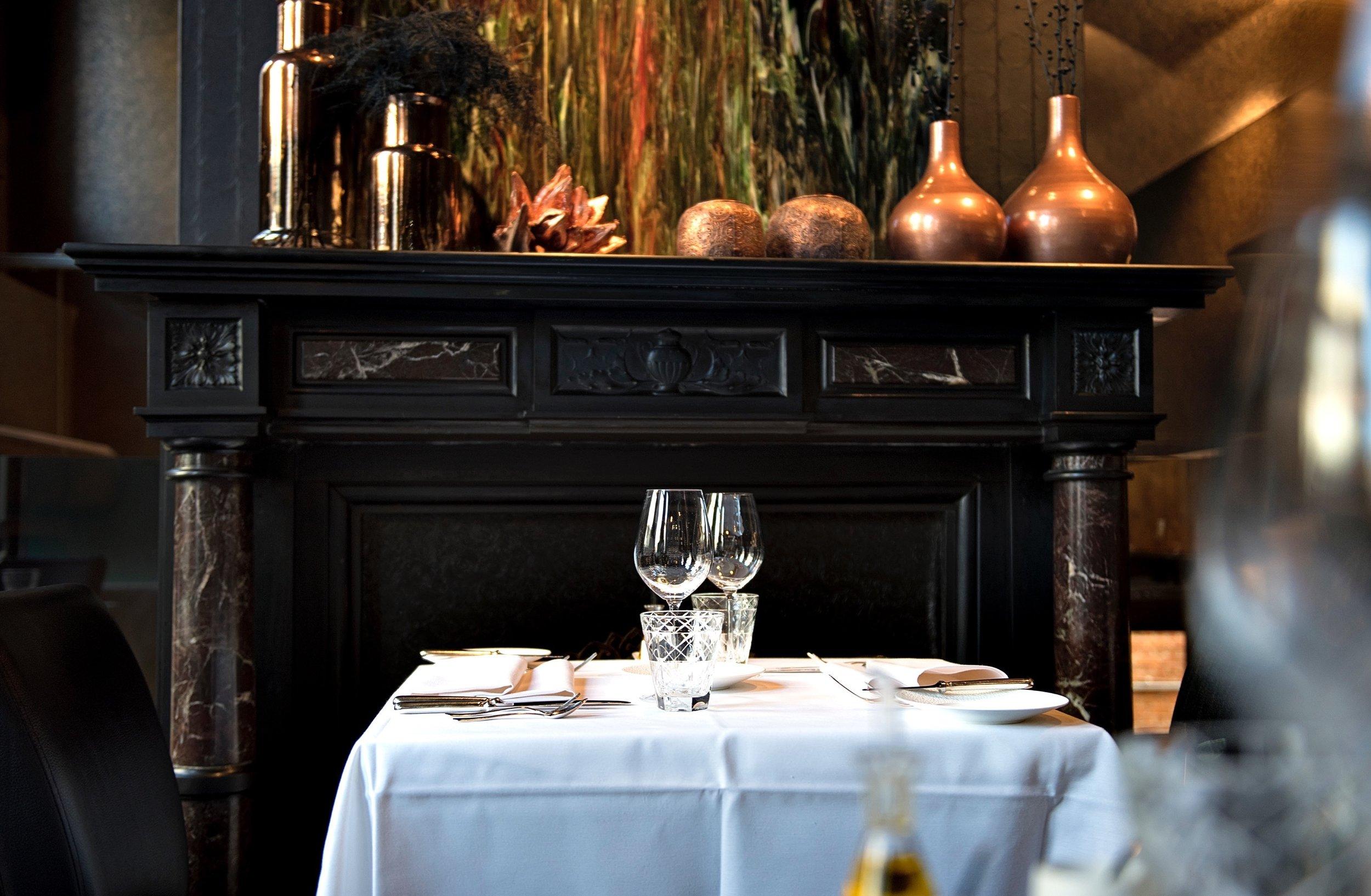 5 michelin restaurant the glorious antwerpen tablefever bart albrecht.jpg