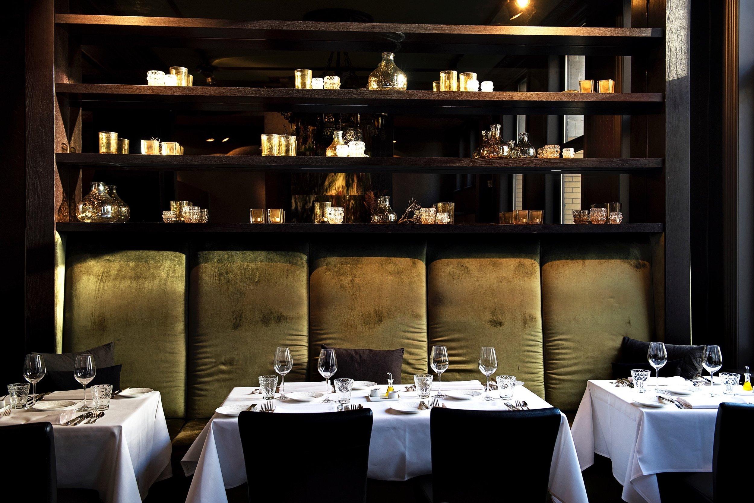 4 michelin restaurant the glorious antwerpen tablefever bart albrecht.jpg
