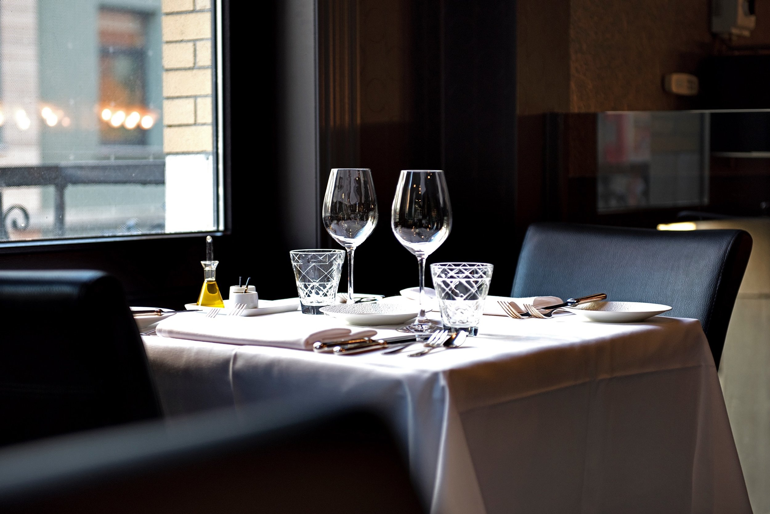 6 michelin restaurant the glorious antwerpen tablefever bart albrecht.jpg