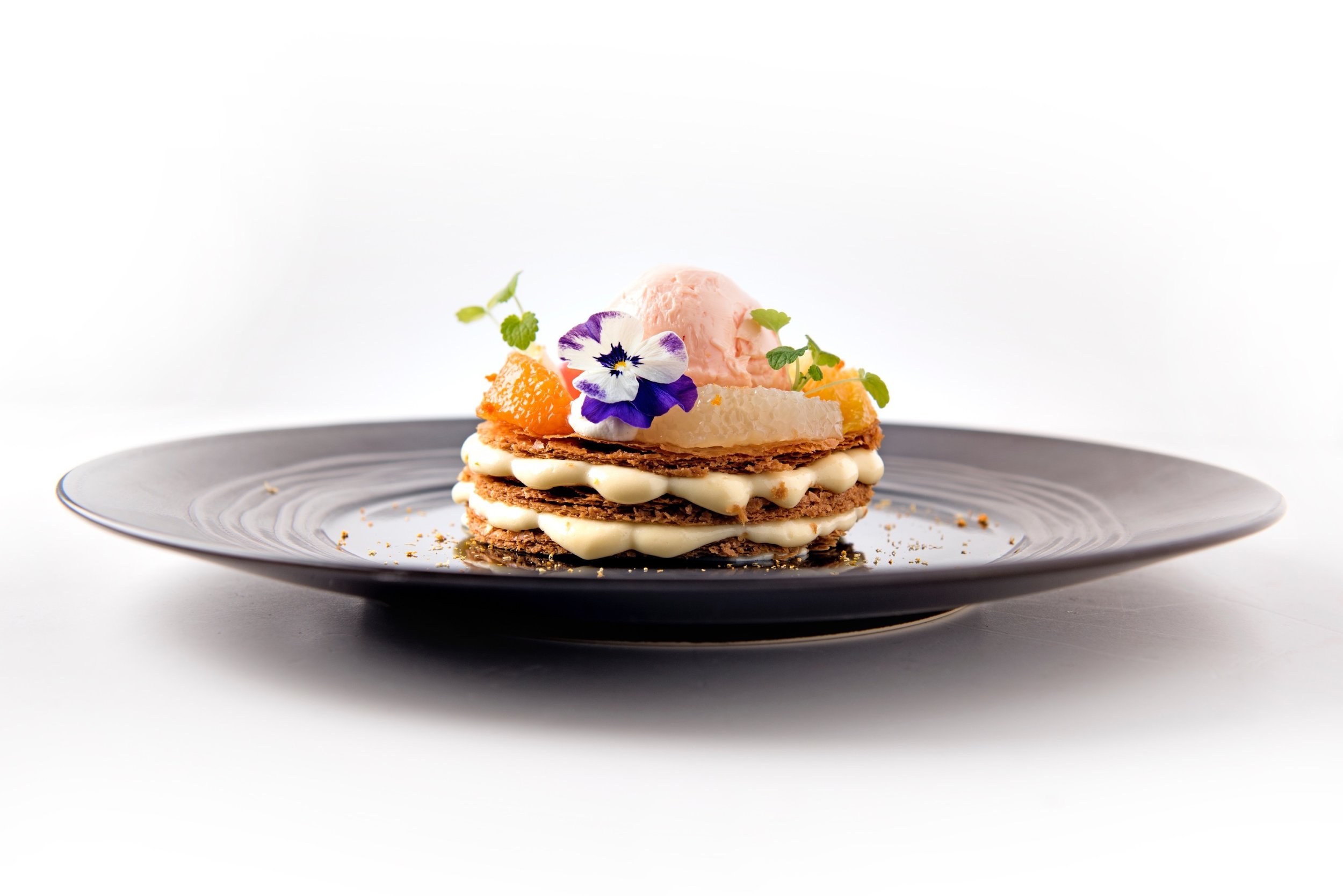 9 michelin restaurant the glorious antwerpen tablefever bart albrecht.jpg