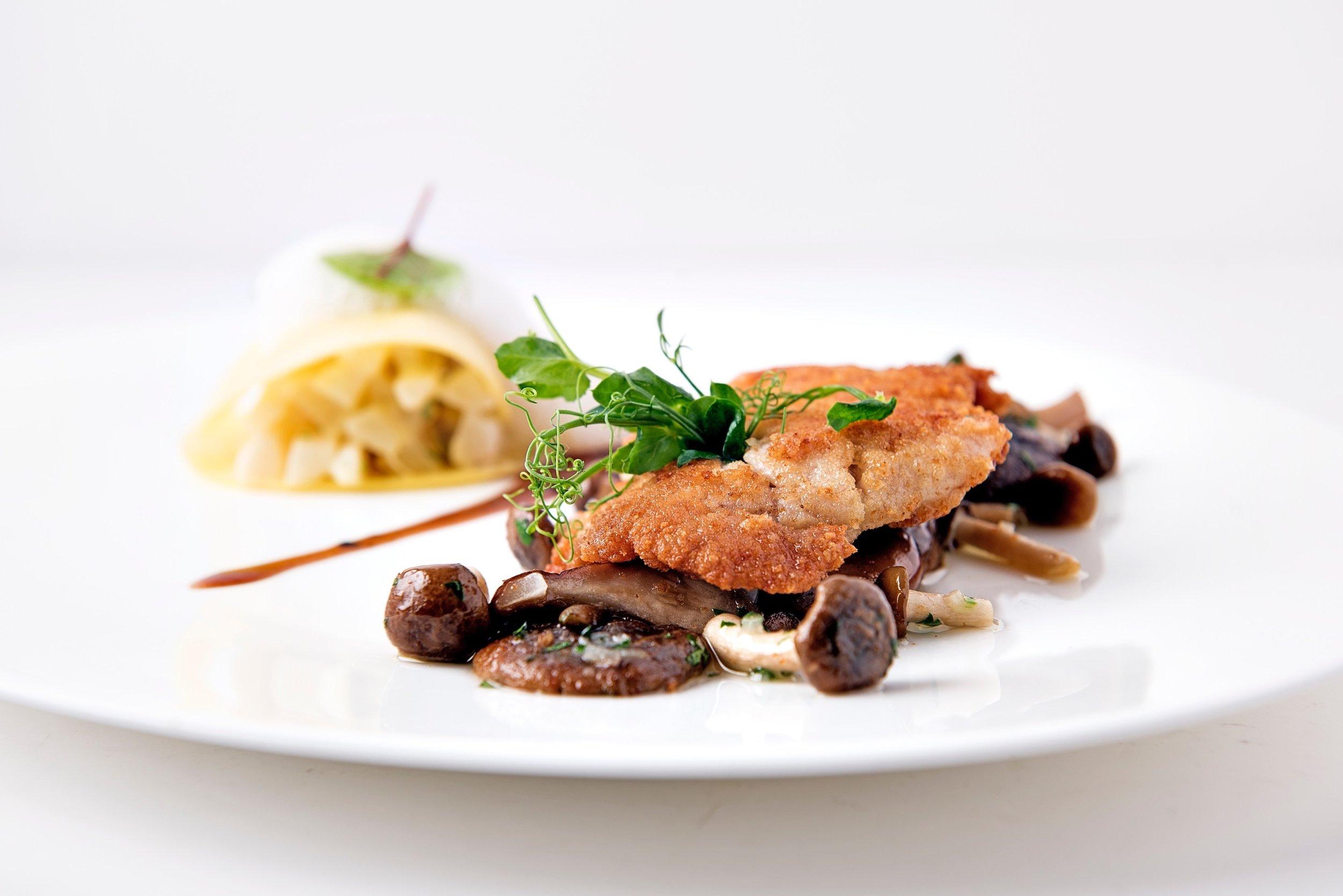 10 michelin restaurant the glorious antwerpen tablefever bart albrecht.jpg