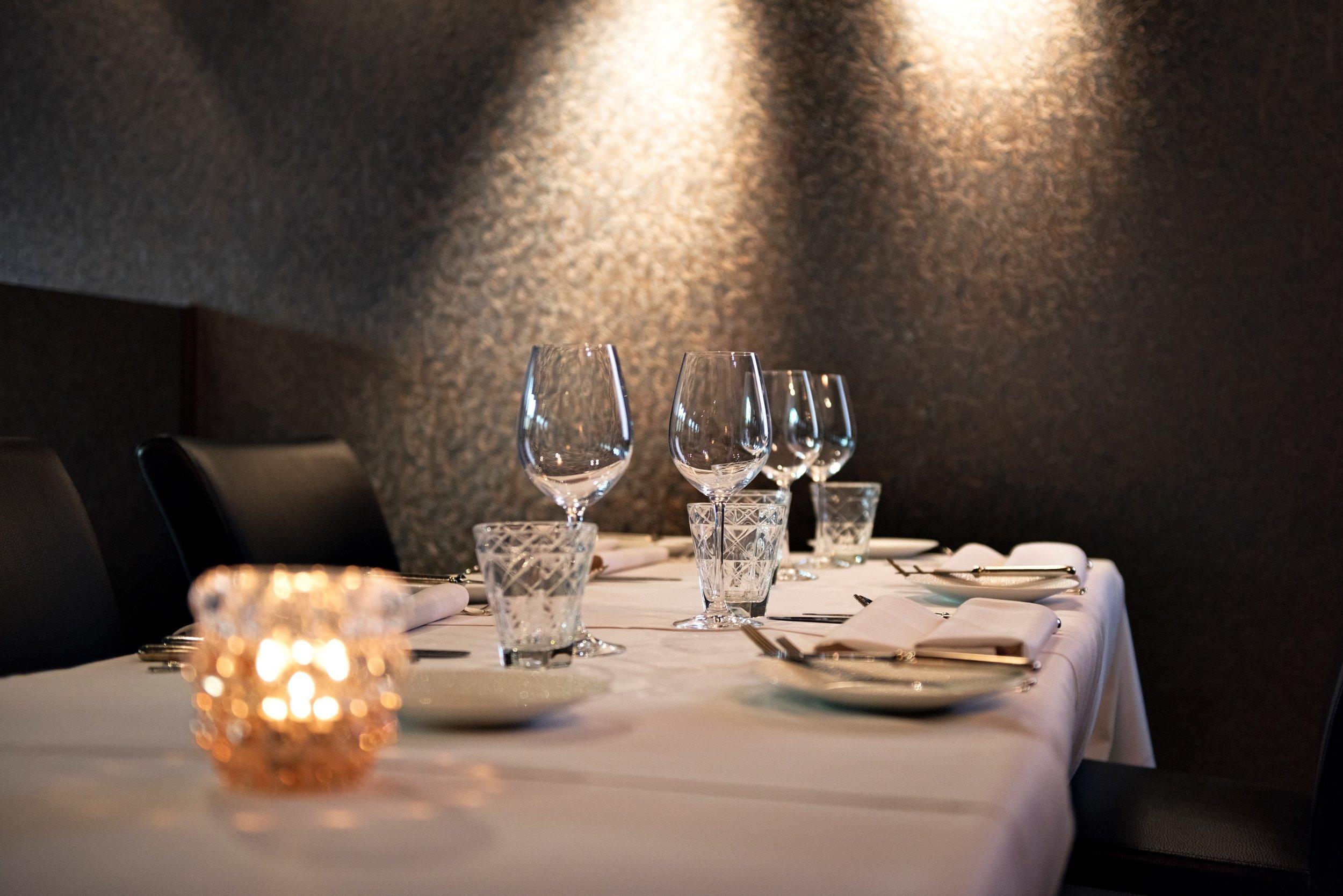 11 michelin restaurant the glorious antwerpen tablefever bart albrecht.jpg