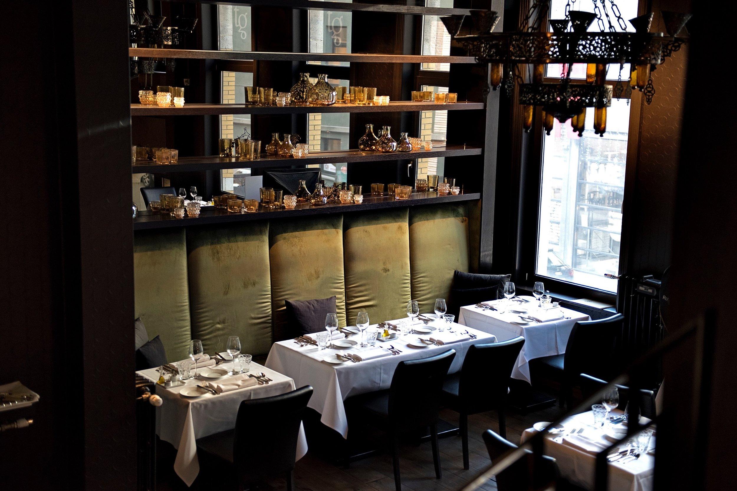 12 michelin restaurant the glorious antwerpen tablefever bart albrecht.jpg