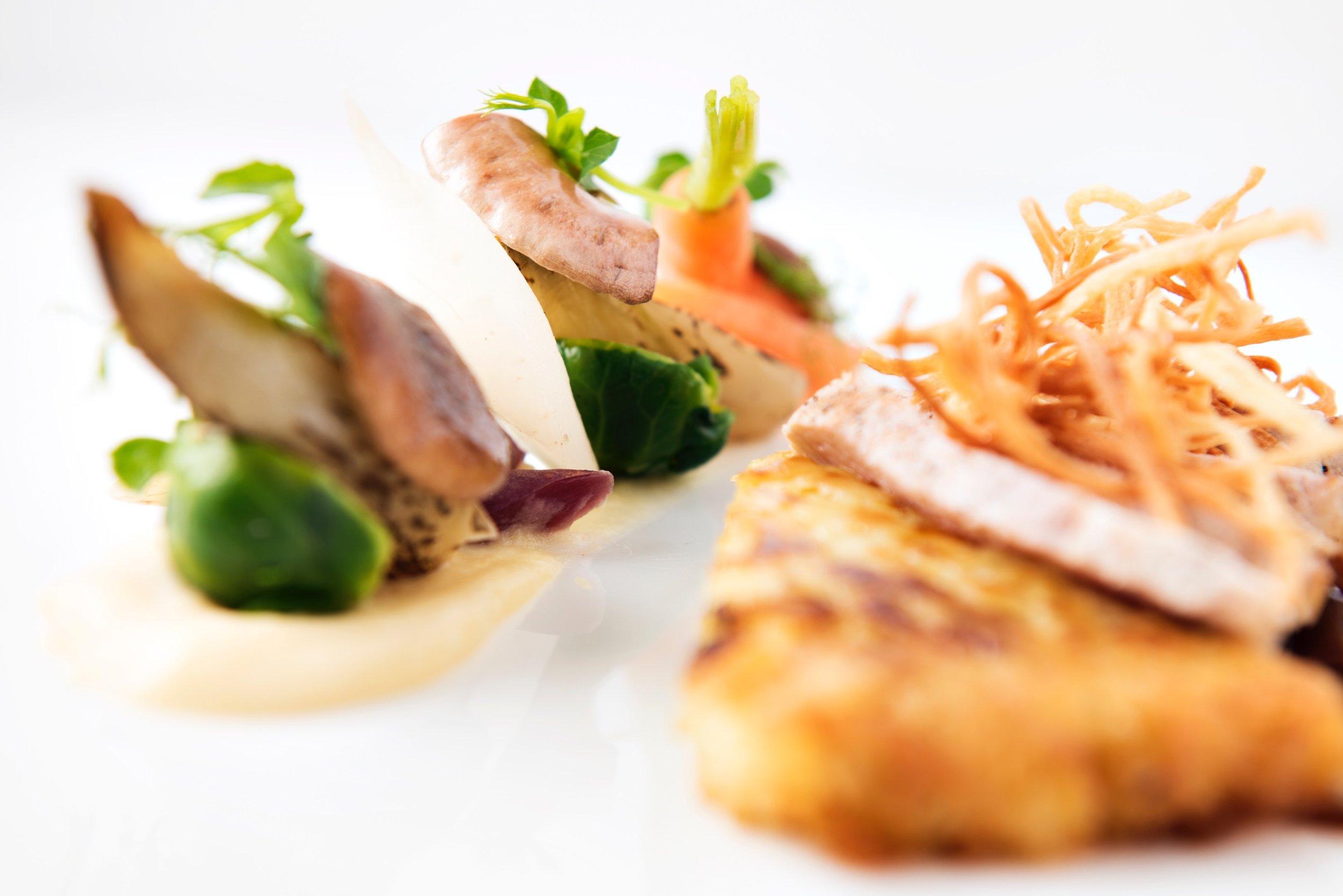 16 michelin restaurant the glorious antwerpen tablefever bart albrecht.jpg