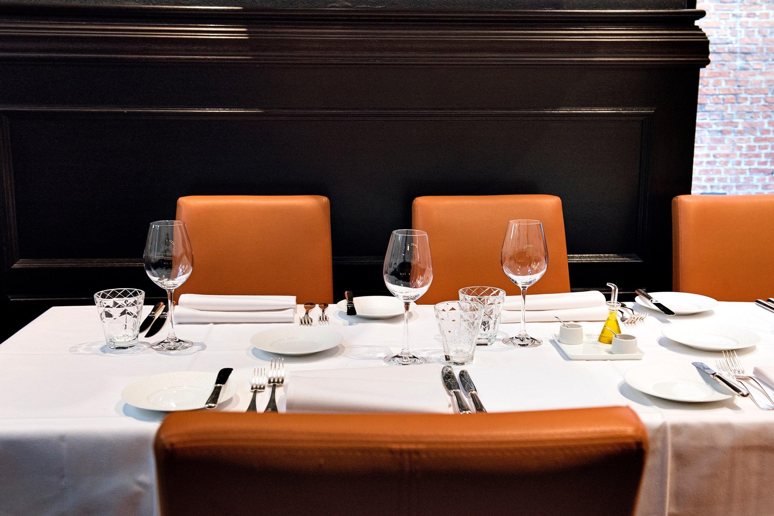 17 michelin restaurant the glorious antwerpen tablefever bart albrecht.jpg