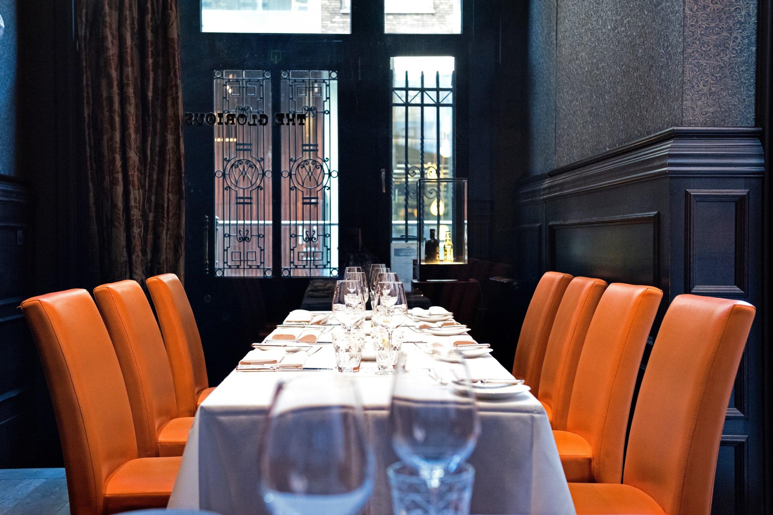 19 michelin restaurant the glorious antwerpen tablefever bart albrecht.jpg