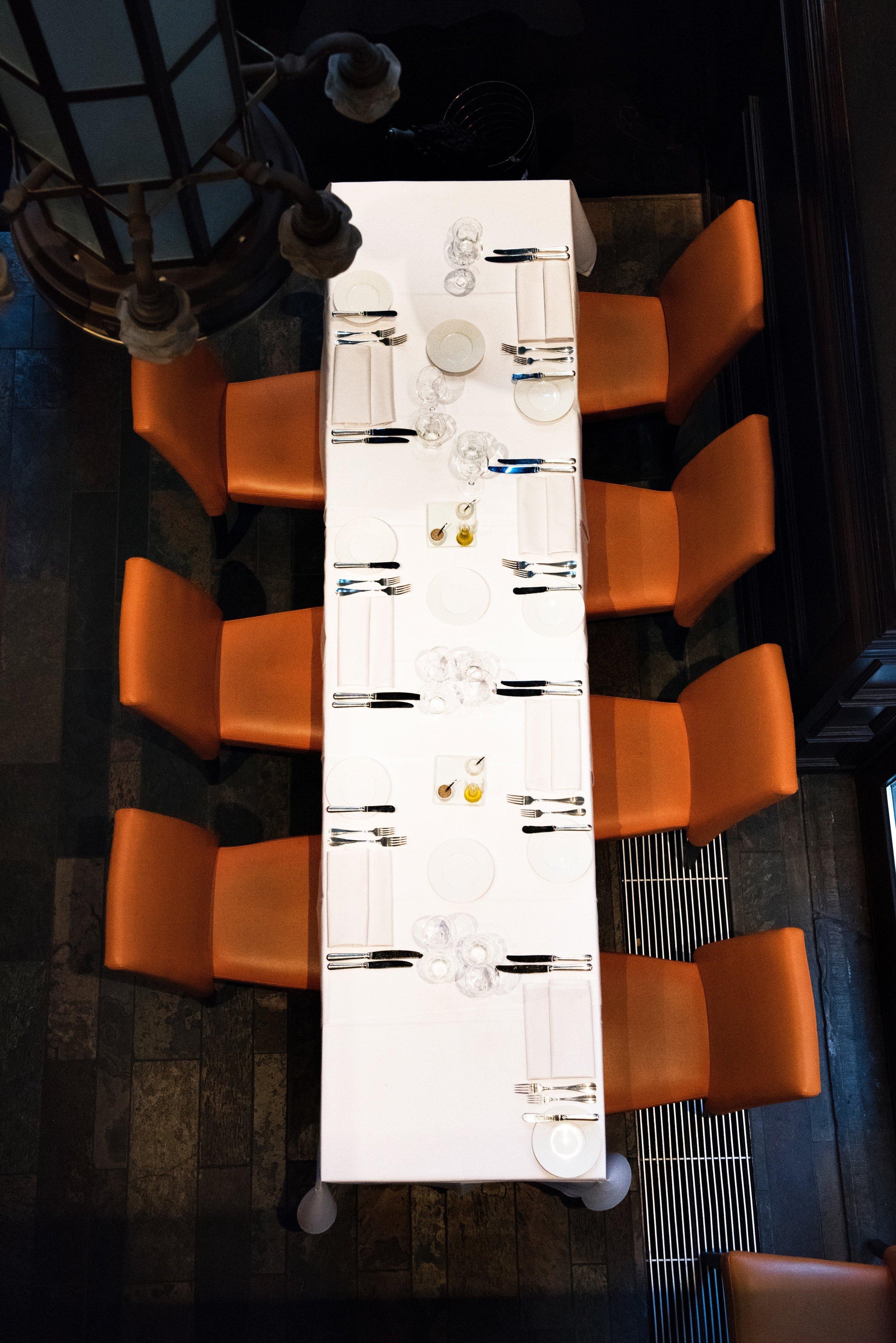 18 michelin restaurant the glorious antwerpen tablefever bart albrecht.jpg