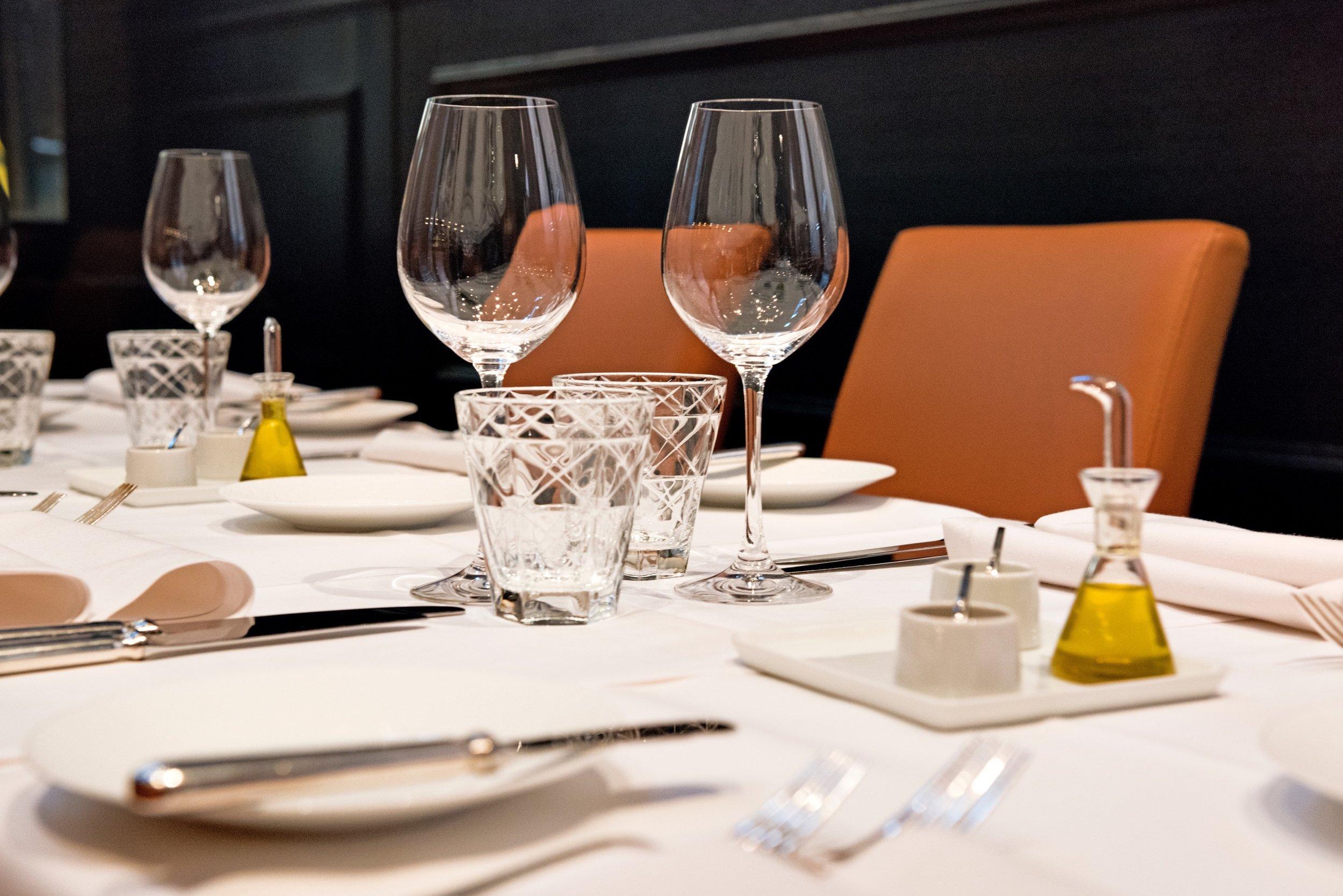 20 michelin restaurant the glorious antwerpen tablefever bart albrecht.jpg