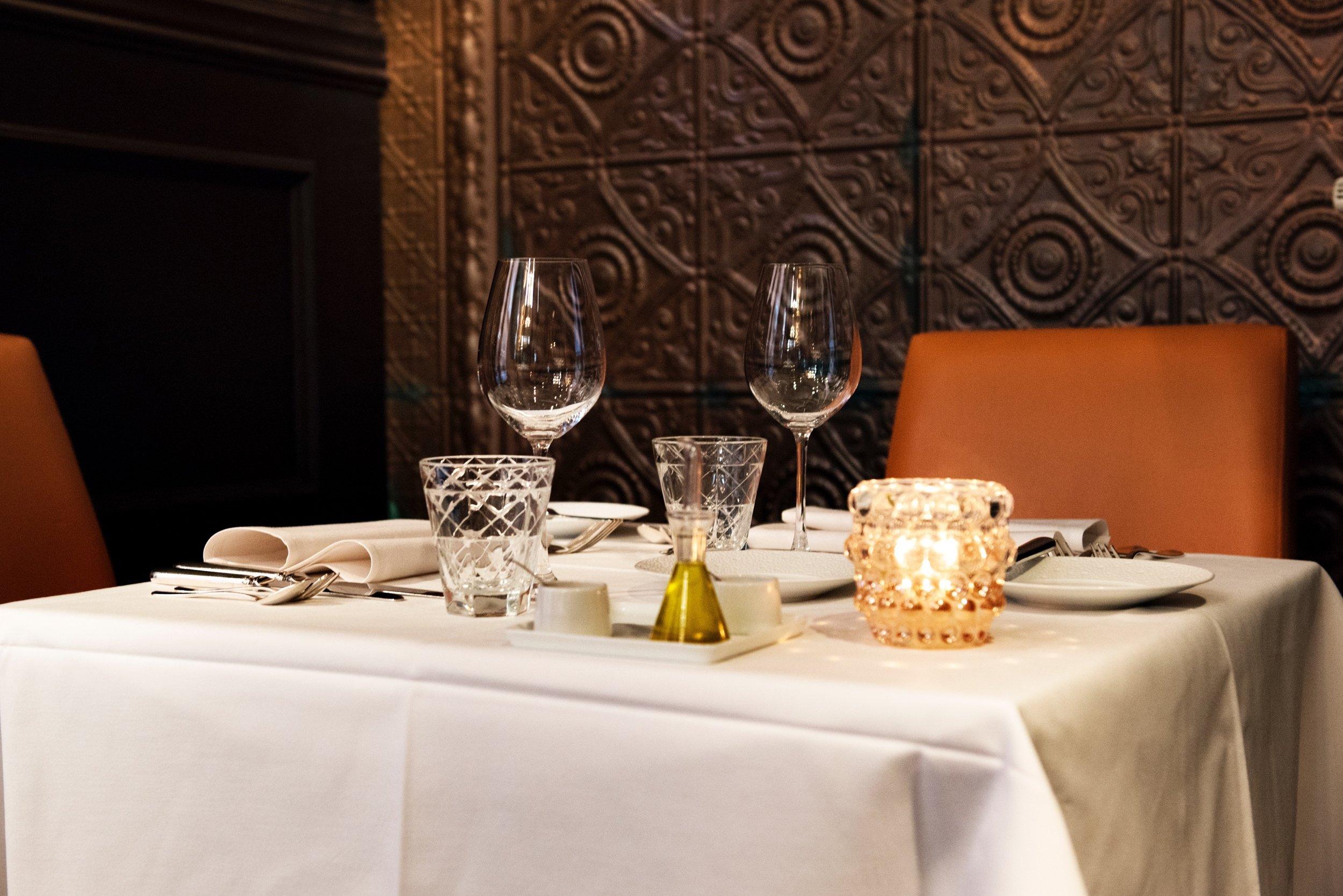 21 michelin restaurant the glorious antwerpen tablefever bart albrecht.jpg
