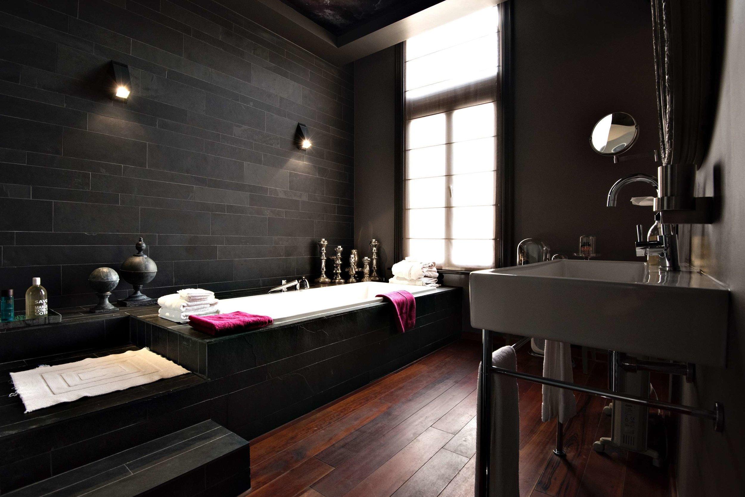 3 the glorious antwerpen bnb hotel logies tablefever bnb2nite .jpg
