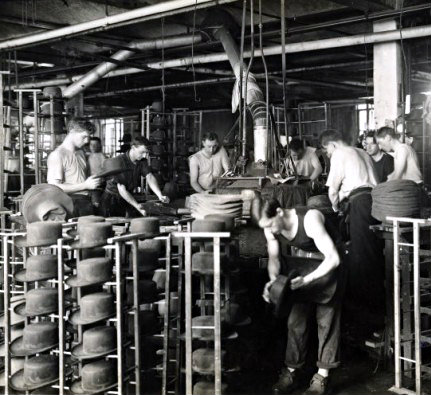 workers in factory (2).jpg