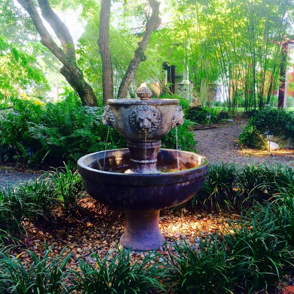 zen garden 3.jpg