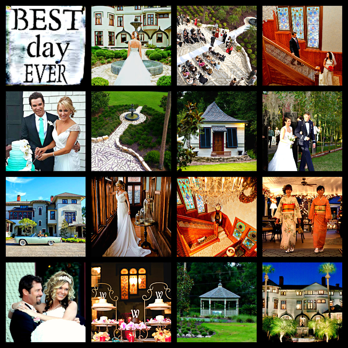 Wedding collage 2-a-b.jpg