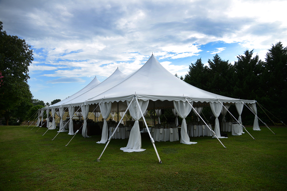 tent at mansion.jpg