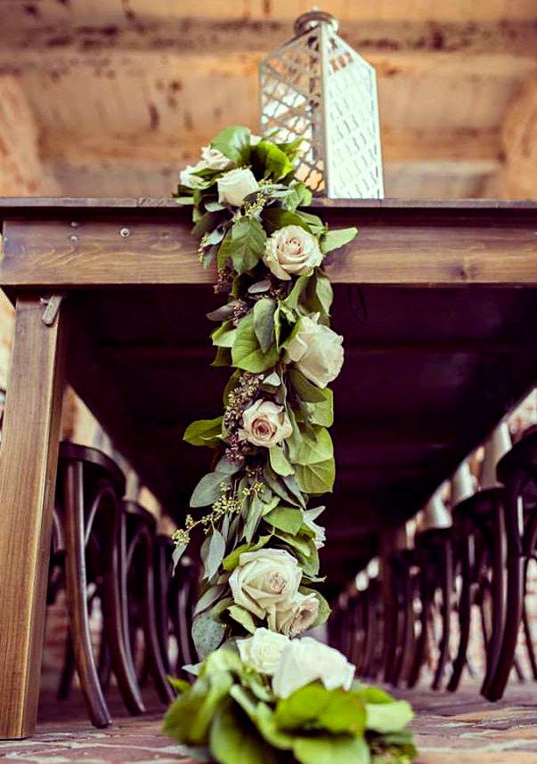 Lanas flowers 7-4.jpg