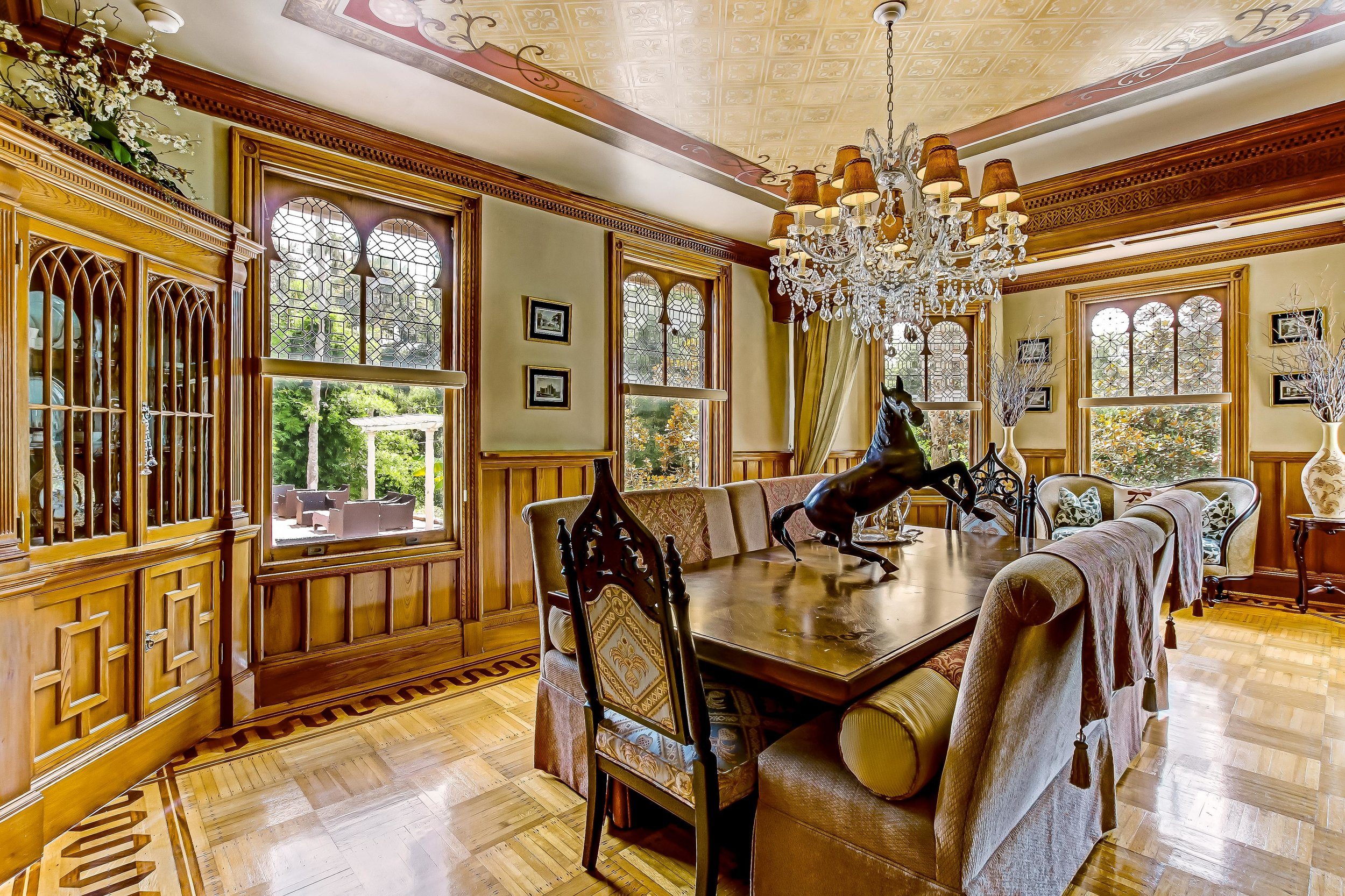 1031 Camphor Lane Stetson Mansion Interior MLS-9-5.jpg