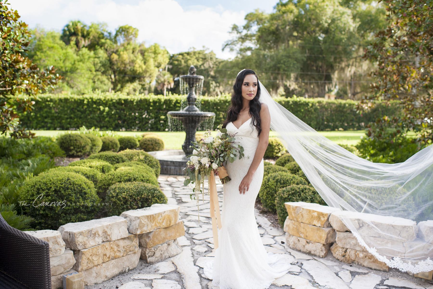 323_Stetson_DeLand_wedding_The_Canovas_Photography.jpg