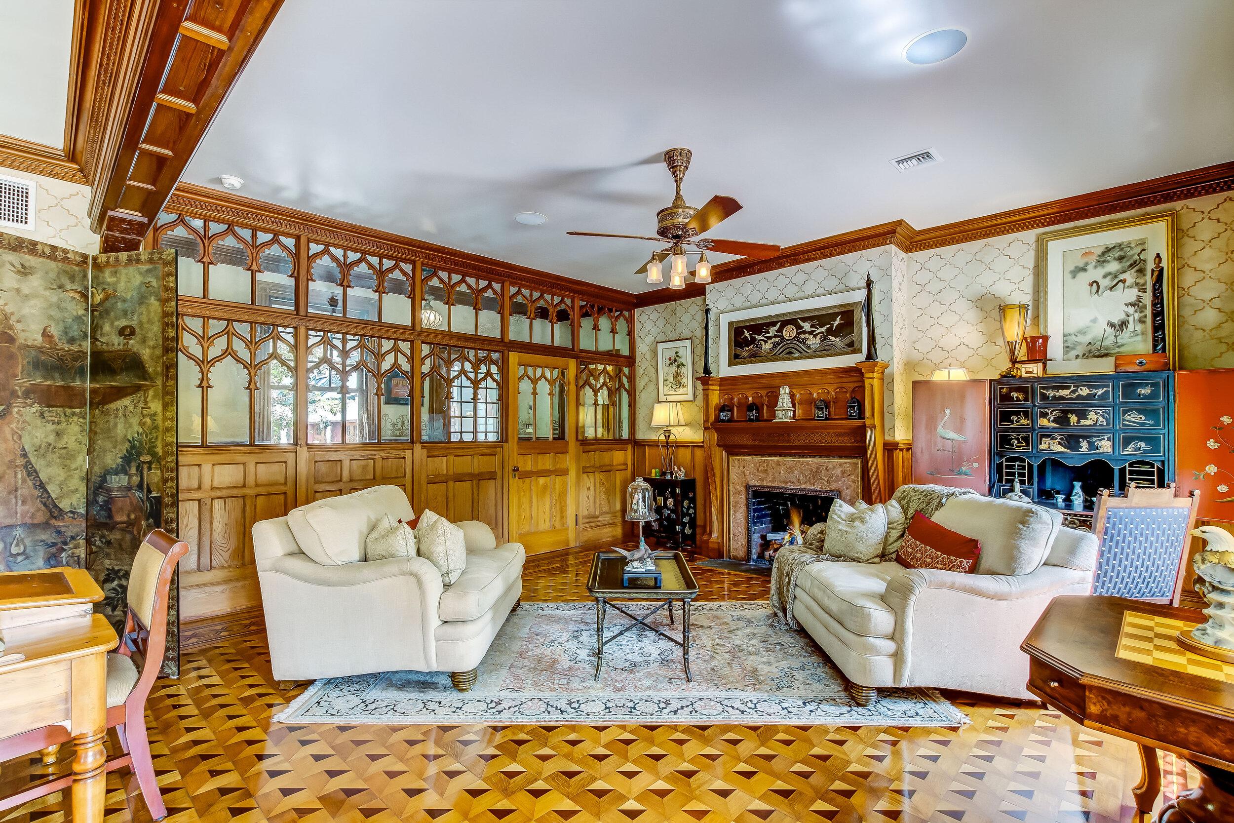 1031 Camphor Lane Stetson Mansion Interior MLS-22.jpg