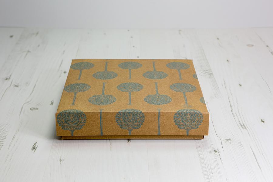 Packaging_Fine_Art_Album_001.jpg