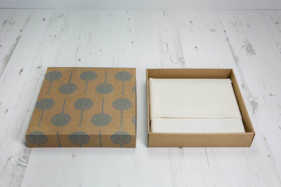 Packaging_Fine_Art_Album_003.jpg