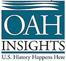 oah_insights.130smal.jpg