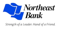 NEB Logo Strength  (Color) JPEG - Large.jpg
