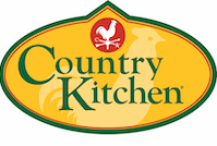 Country_Kitchen_color.jpg