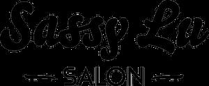 sassylu_logo-700x290.png