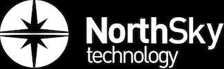 northsky_technology.png