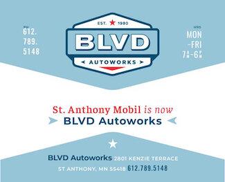 blvd_autoworks.jpg