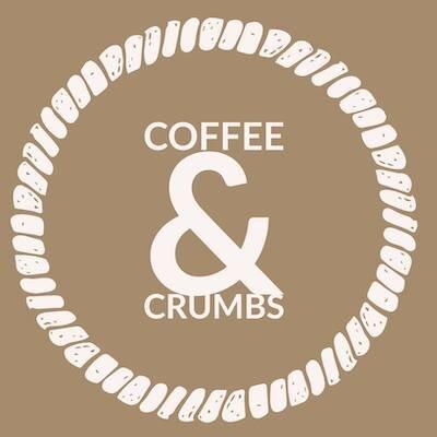 http://www.coffeencrumbsmn.com