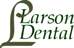 Larson_Dental.png