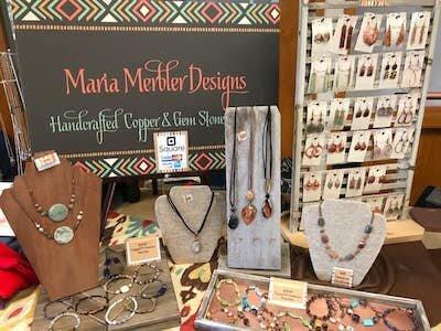 maria_merbler_designs.jpg