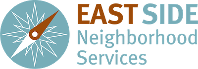 ESNS_Logo_Horizontal_Color.png