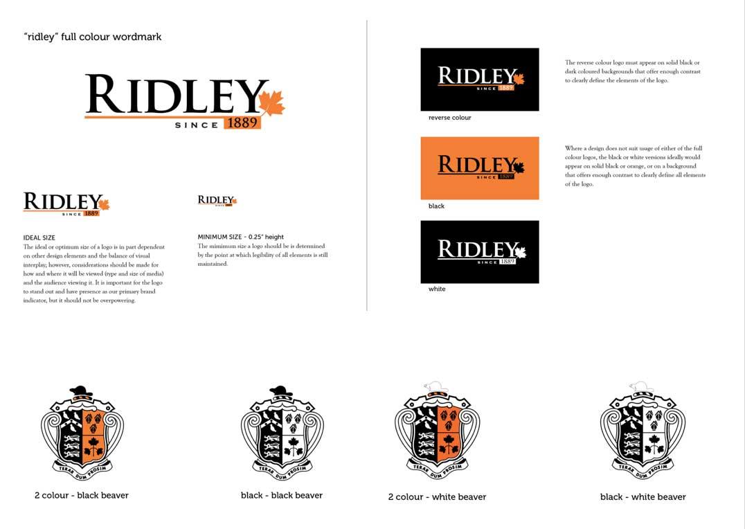 RidleyStyleGuide.jpg