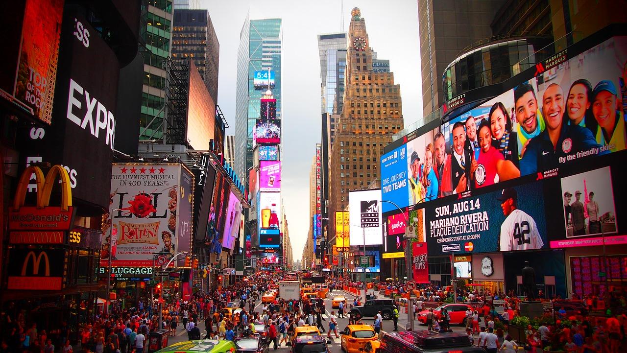 new-york-1587558_1280.jpg